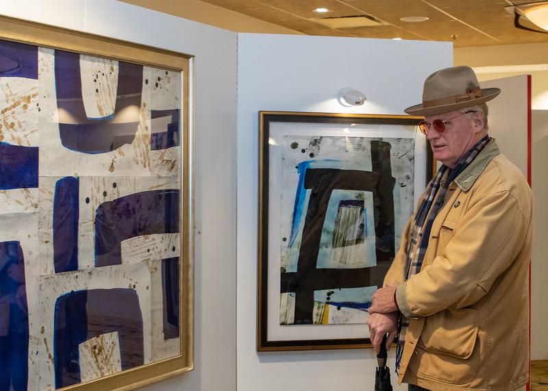 Campo Art Show 112618-28.jpg