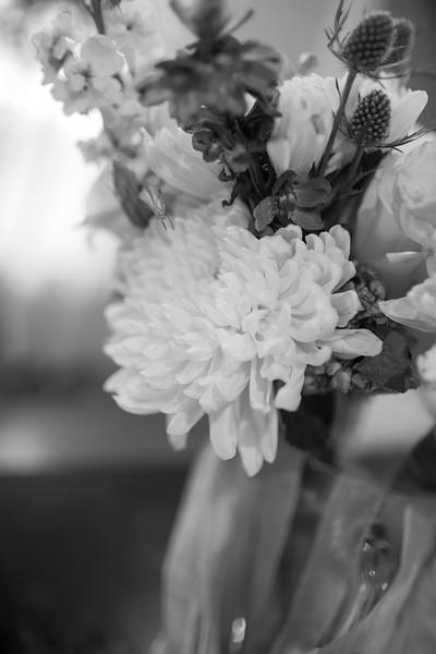 Knapp_Kropp_Wedding-03.jpg