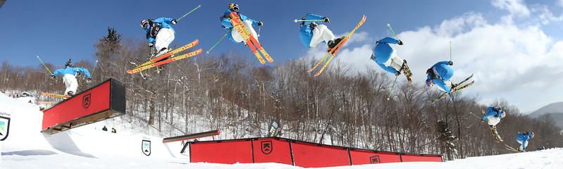 ski jump_Panorama2.jpg