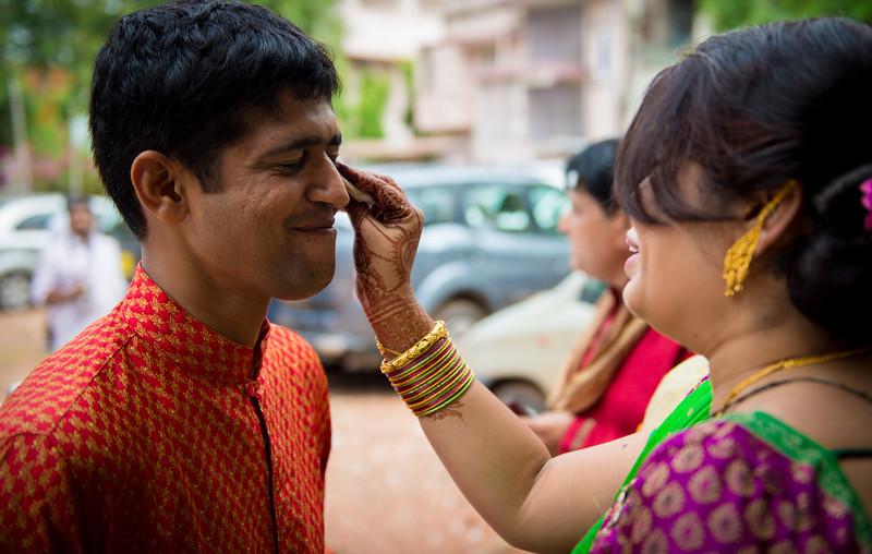 Prakrut Wedding-41.jpg