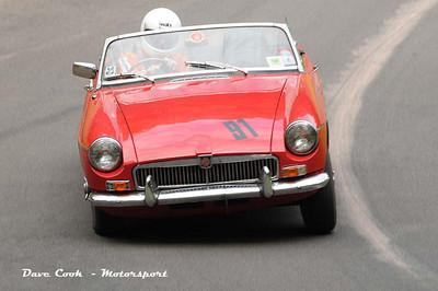 Cars 1960 - 1980