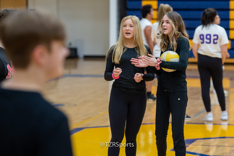 OHS Powderpuff Volleyball 2 9 2020-225.jpg