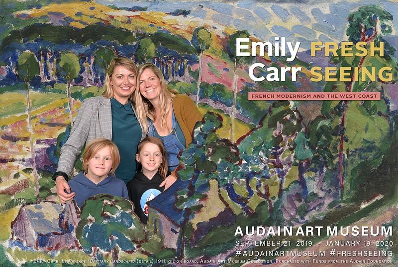 Emily-Carr-_80.jpg