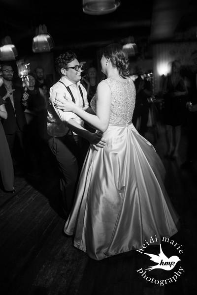H&B_Wedding-1456.jpg