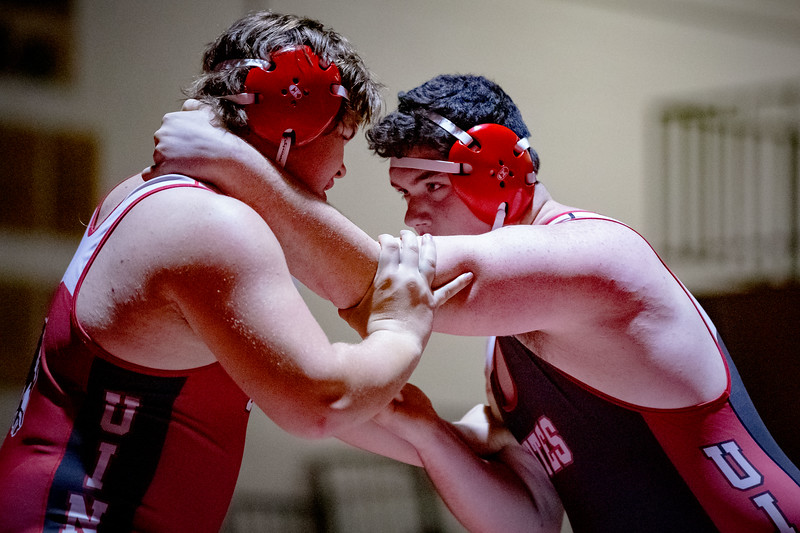 UHS Wrestle Offs_Nov 25 2019 55.jpg