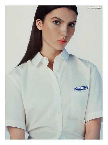 Creative-Space-Artists-photo-agency-production-photographer-Edward-Aninaru-editorial-Vogue-Beauty-UA-10.jpg