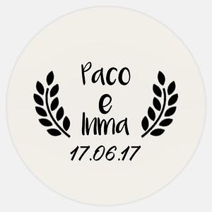 Paco e Inma