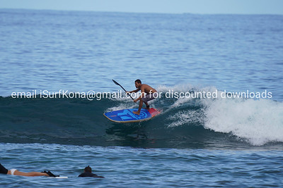 6/28/2021 Surf