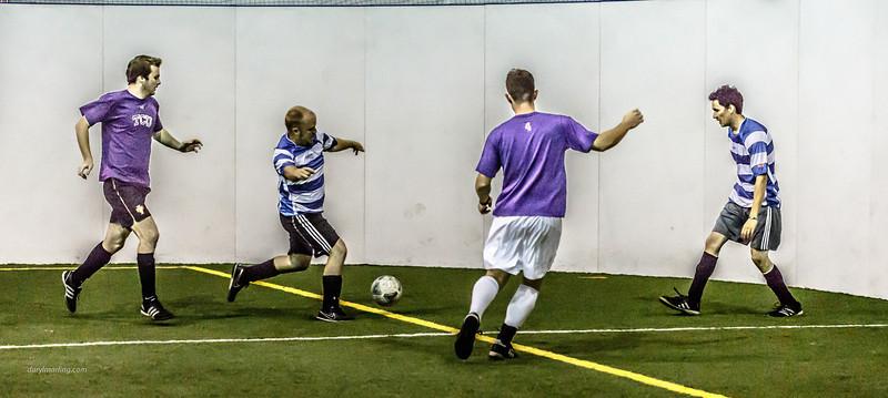 20130702 FC Fury Indoor Soccer