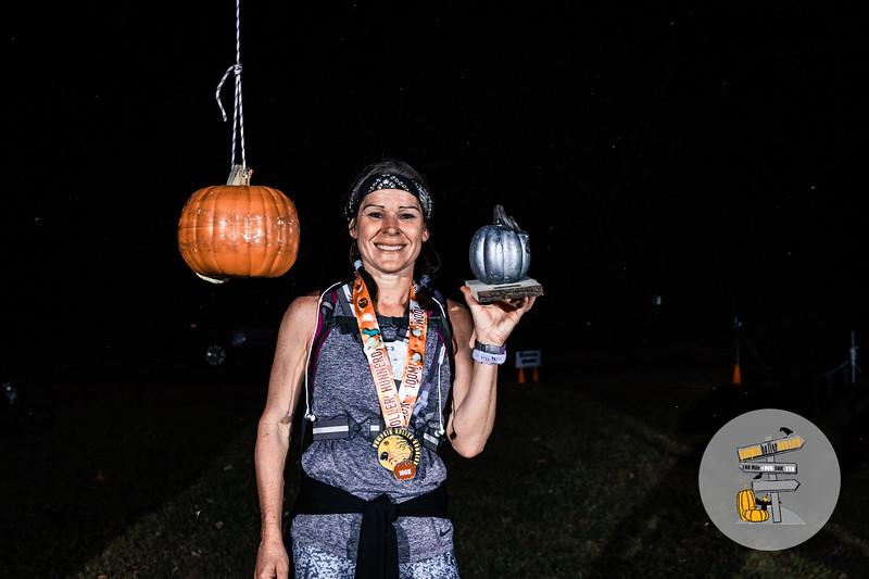 PumpkinHoller-2020-JK-4236.jpg
