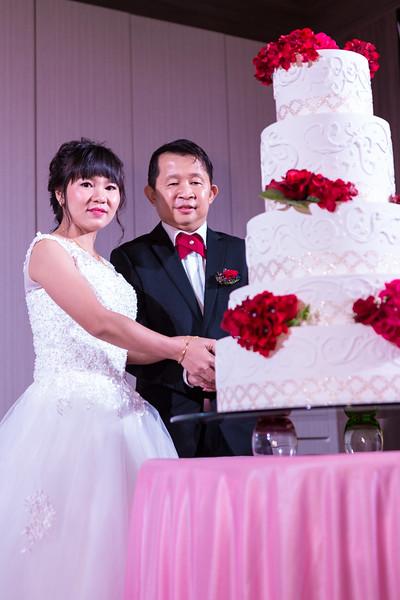 VividSnaps-David-Wedding-237.jpg