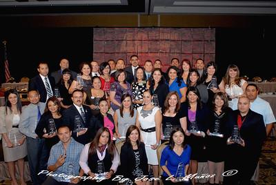 2011-09-21 40 Hispanic Leaders Under 40