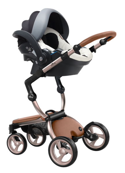 rose gold-camel-snow white carseat.png