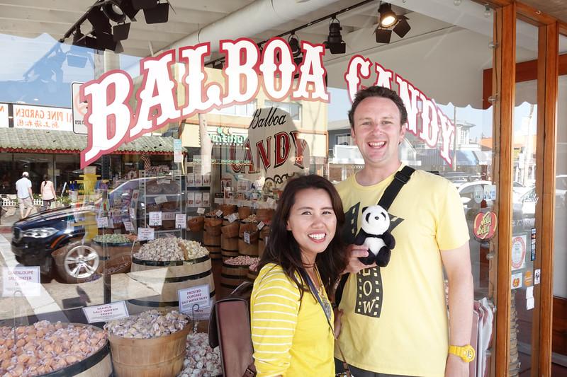 balboa2-154.jpg