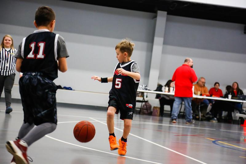 Upward Action Shots K-4th grade (572).jpg