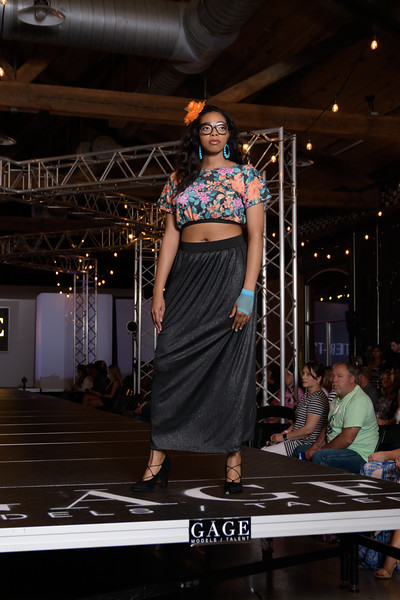 Knoxville Fashion Week Friday-513.jpg