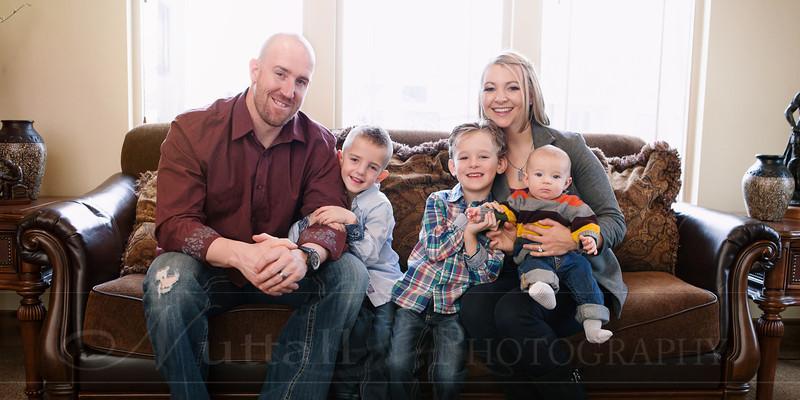 Buck Family 10.jpg