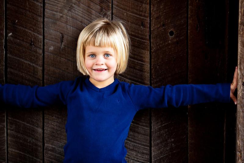Kids-7390-3.jpg
