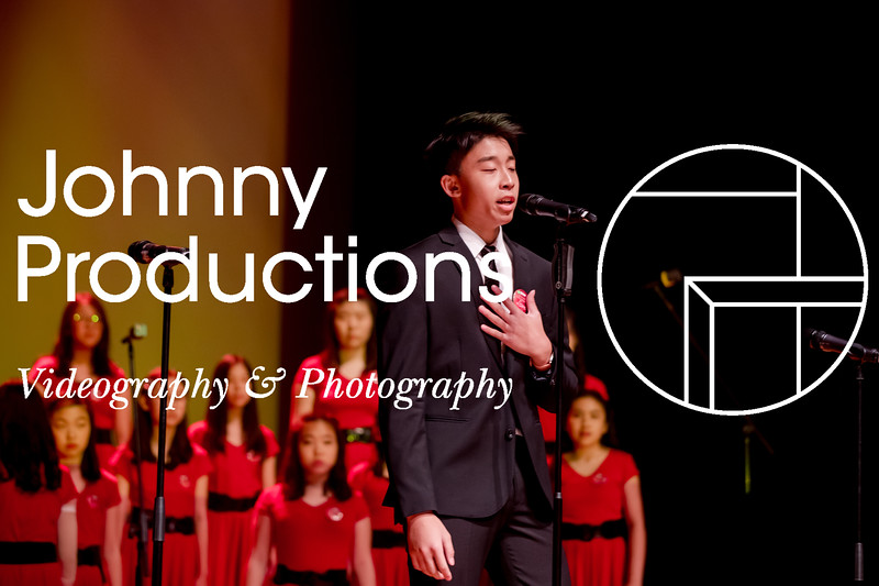 0086_day 2_ SC flash_johnnyproductions.jpg