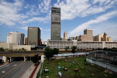 Grubb & Ellis Building Images OKC & Tulsa