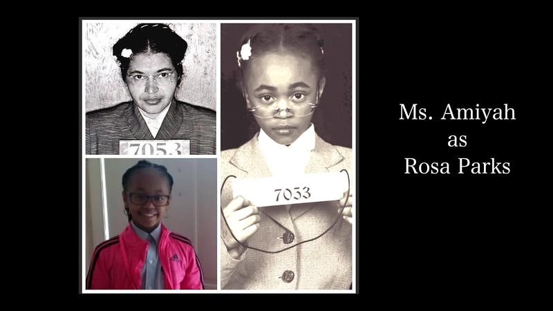 Footprints In The Shade- A Black History 2017 Calendar.mp4