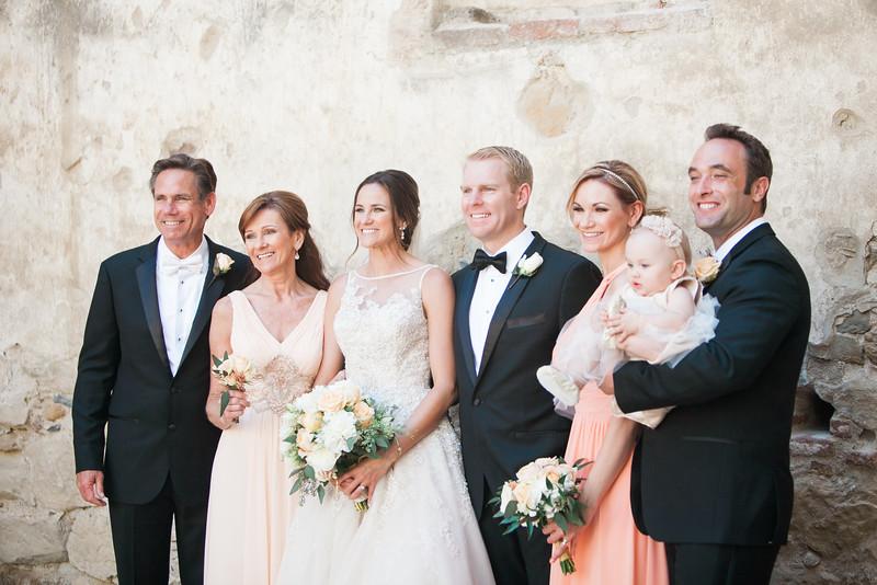 150626 Owen Wedding-0303.jpg