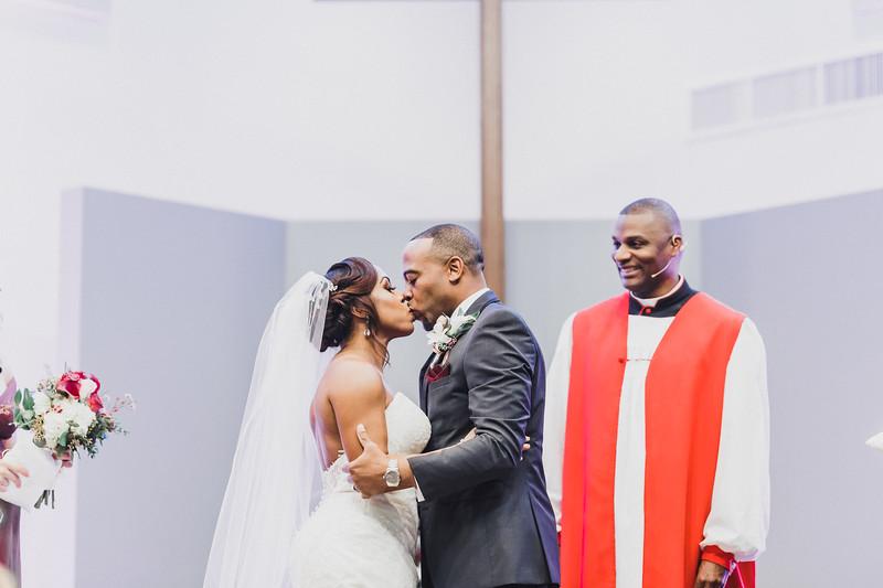 Briana-Gene-Wedding-Franchescos-Rockford-Illinois-November-2-2019-194.jpg