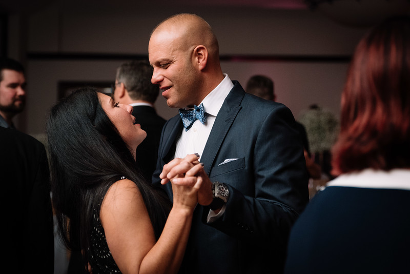 Flannery Wedding 4 Reception - 245 - _ADP6283.jpg