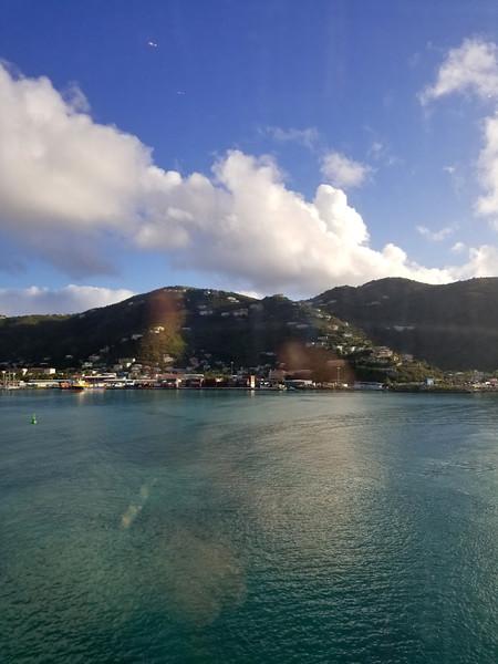 Tortola - Jost Van Dyke (7).jpg