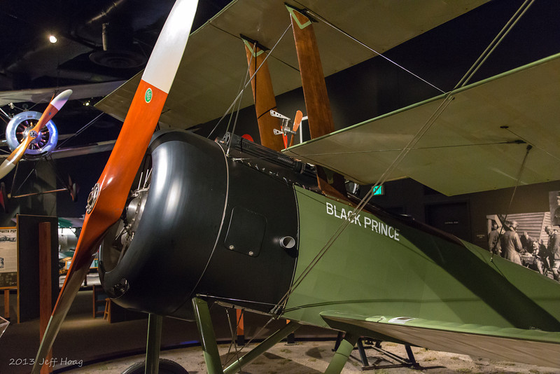 Museum of Flight -0274.jpg