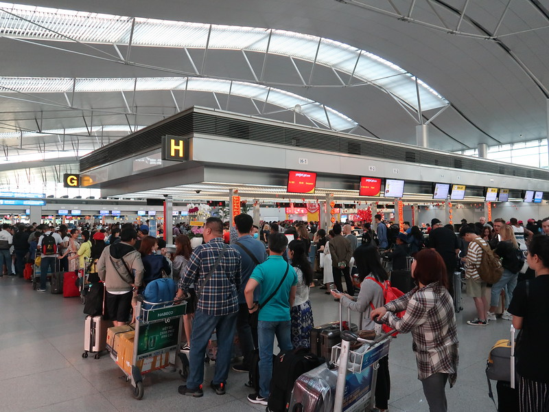 IMG_6775-vietjet-tet-queue.JPG