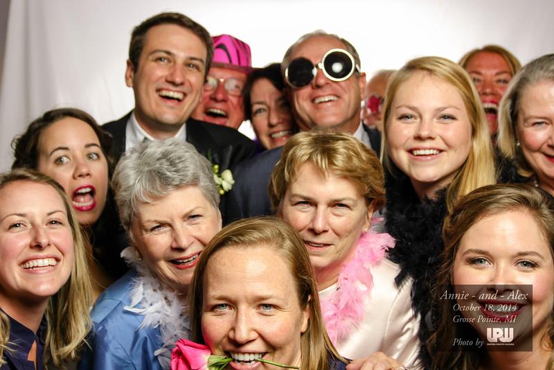 bap_hull-wedding_20141018224518_hw-170