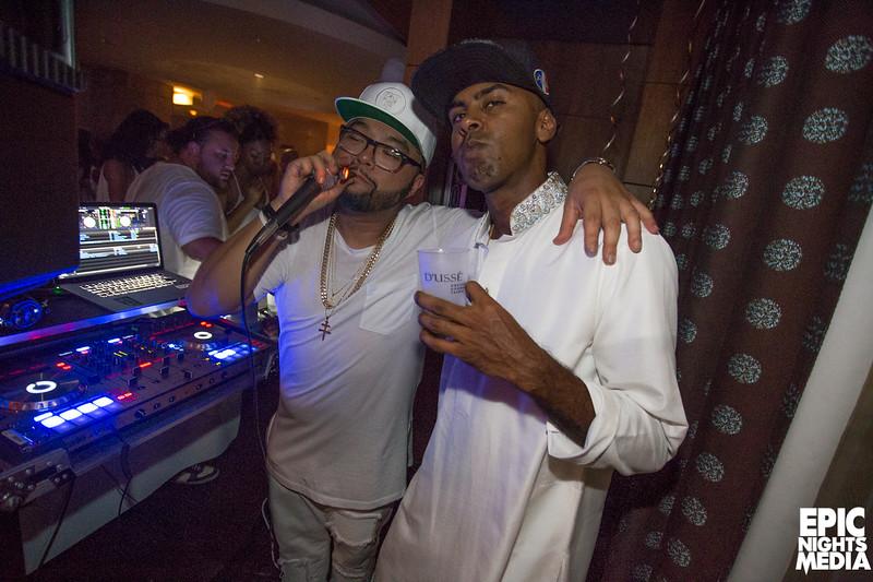 053017 DJ Franzen BDay Party-94.jpg