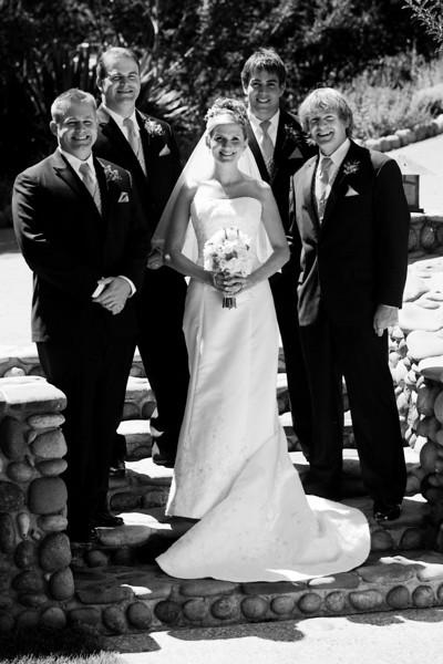 wedding-1285.jpg