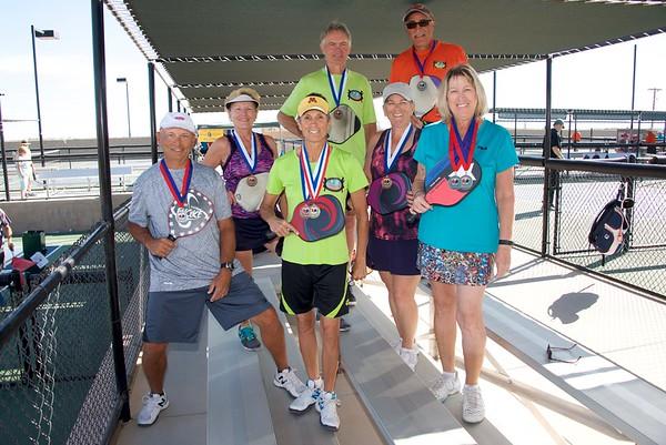 Medals 2 4 18