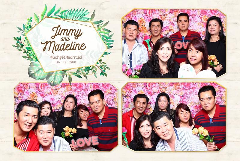 Vivid-with-Love-Wedding-of-Jimmy-&-Madeline-0029.jpg