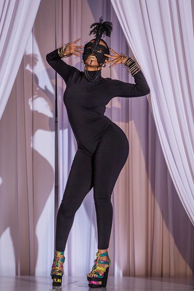 Pink Pumps And Paparazzi IV Fashion Show - Thomas Garza Photography-199.jpg