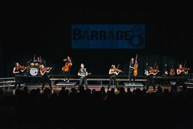 Mike Maney_Barrage - Night 2-203.jpg