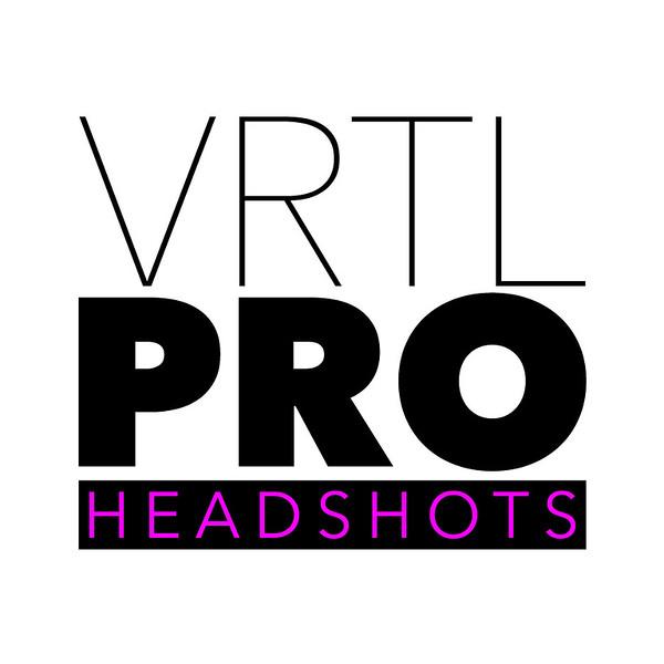 VRTL-PRO Logo.jpg