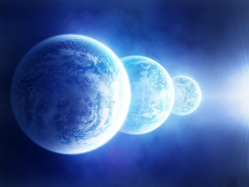 Digital Universe (48).jpg