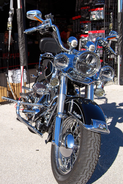 2014 Daytona Beach Biketoberfest (70).JPG