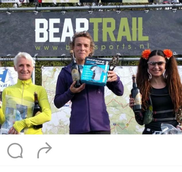 2016.10.30 BearTrail.jpg