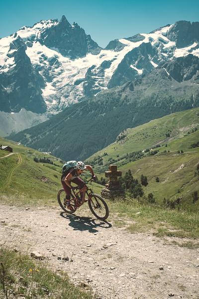 Hautes Alpes Safari (XT3 card 1)-211.jpg