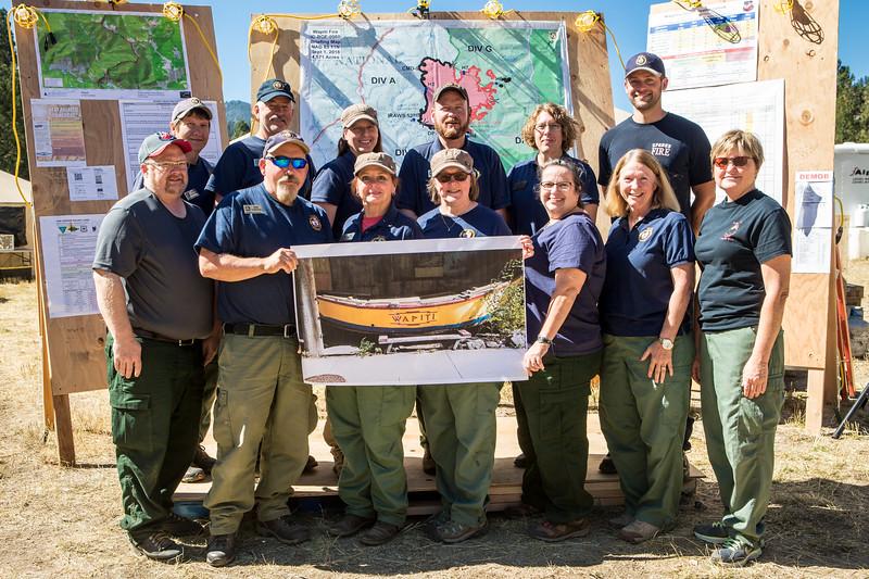 Wapiti Fire Team 3 Plans and IC-1.jpg