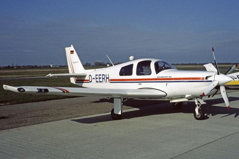 D-EEJR-RuschmeyerR-90-230RG-Private-EKRK-1998-04-22-EK-06-KBVPCollection.jpg