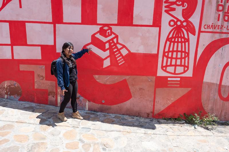 Jay Waltmunson Photography - Street Photography Camp Oaxaca 2019 - 073 - (DSCF9284).jpg