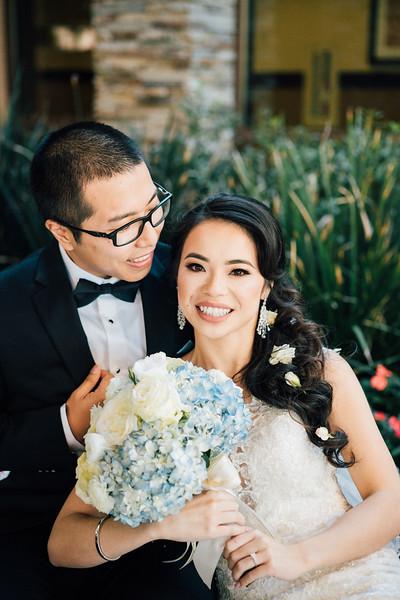 Angelina and Felix Wedding-265.jpg