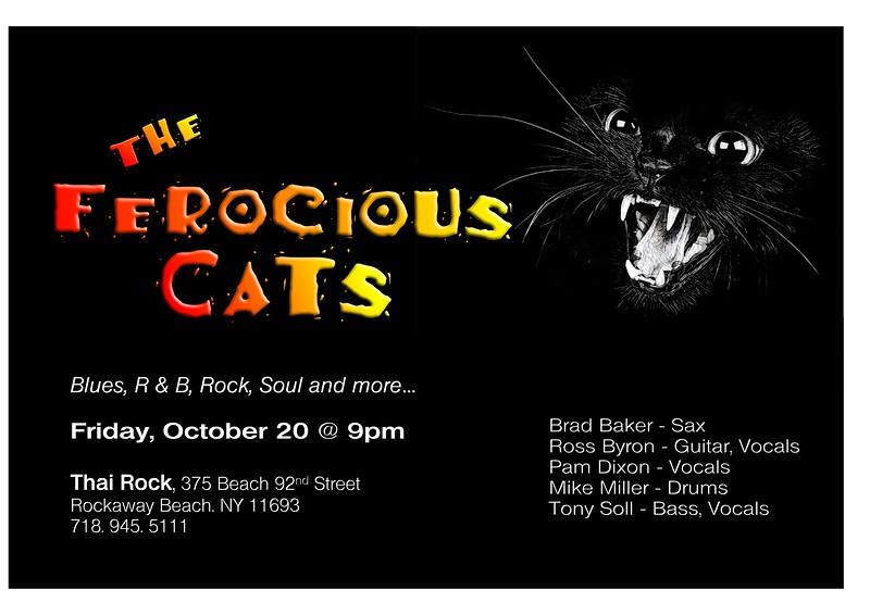 Ferocious Cats.jpg