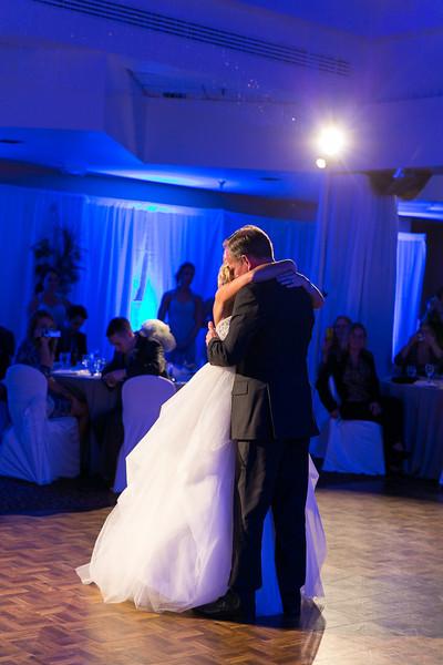 wedding-photography-564.jpg