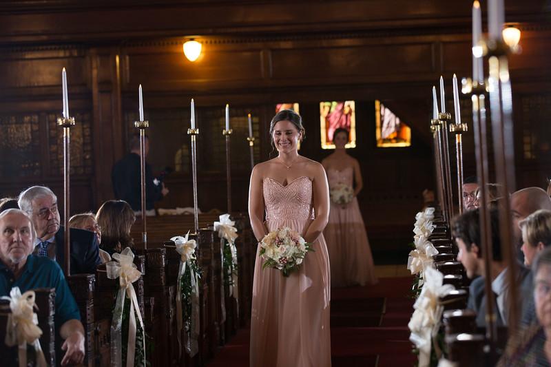 Meredith Wedding JPEGS 3K-270.jpg